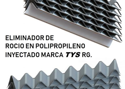 03 ELIMINADOR DE REOCIO - copia