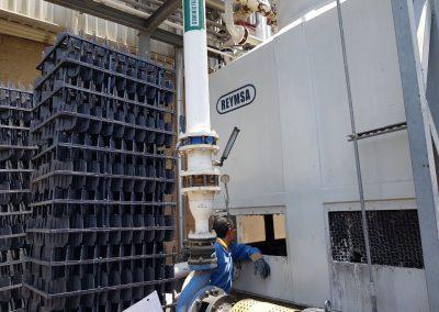 IMG-20180502-WA0039